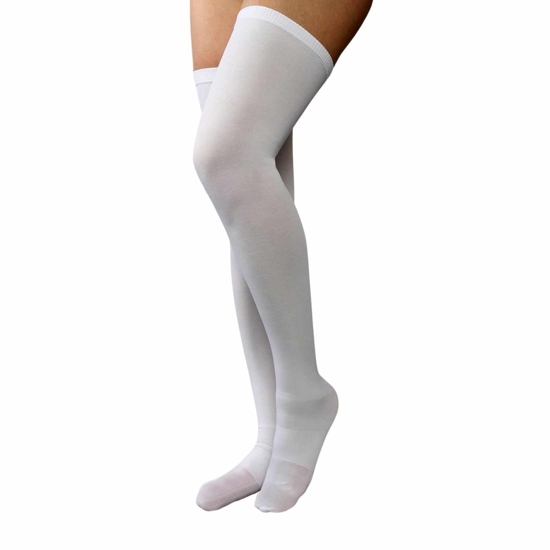 Activa Anti-Embolism Compression Stockings