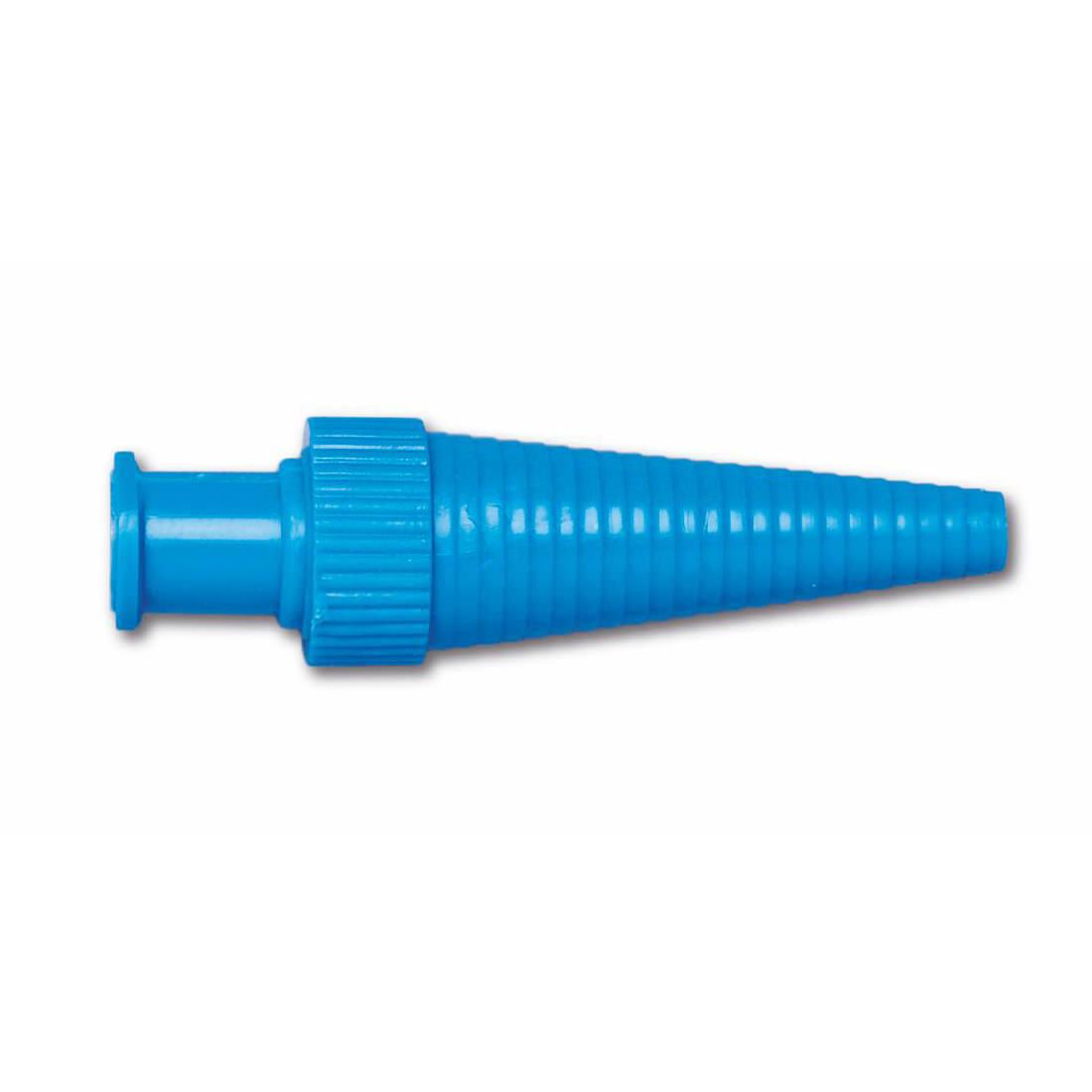 Addto Catheter Syringe Adapter