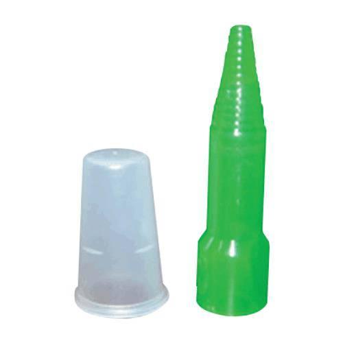Addto Catheter Plug and Tip Protector