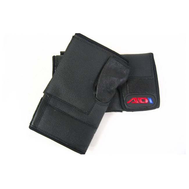 ADI push and transfer wheelchair gloves