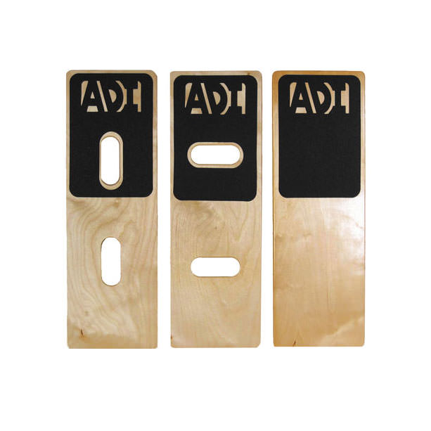 ADI Anti-Slip transfer board