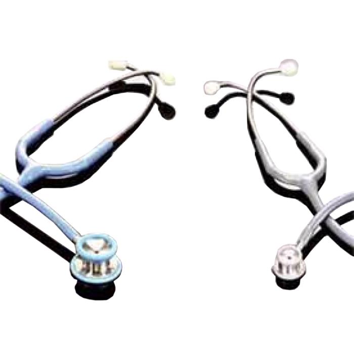 ADC Adscope Classic Stethoscope