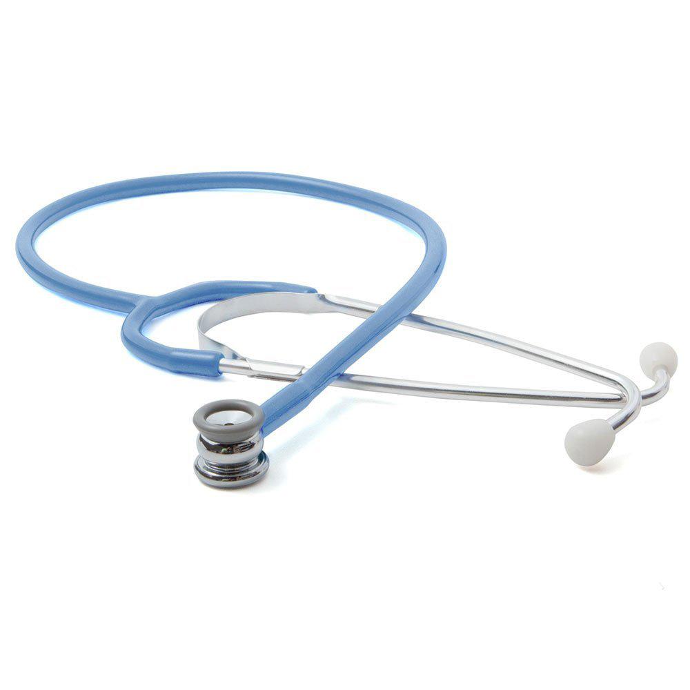 ADC Proscope Classic Stethoscope