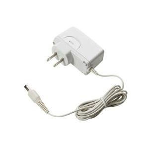 A&D Medical AC Power Adapter for Use with BP Units