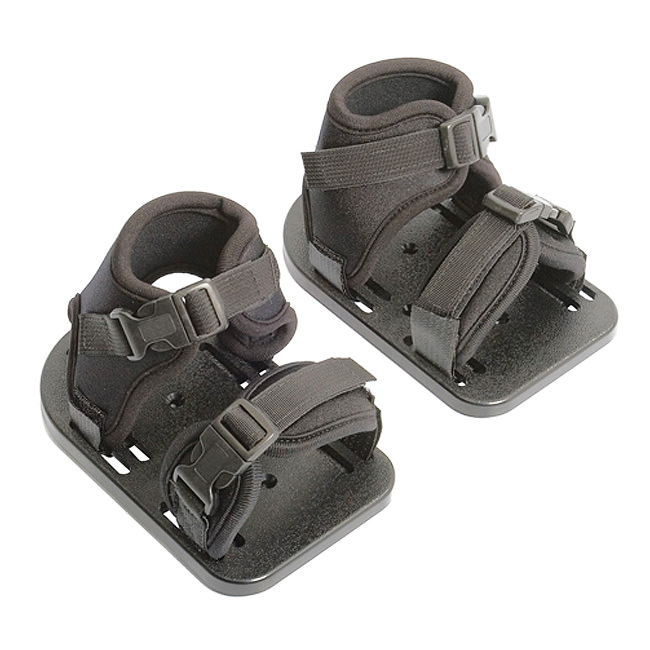 AEL Dynaform Foot Positioner