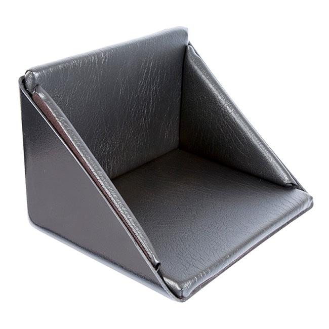 AEL Full Padded Foot Box