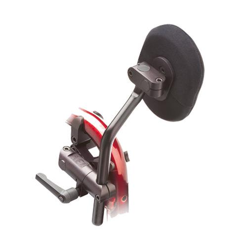 AEL POSAlinc Swing-away knee adductor