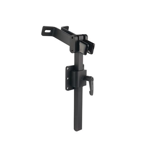 AEL Standard Removable Headrest Bracket