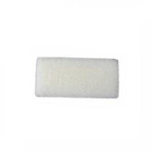 "UltaGen Replacement CPAP Filter, Disposable, 1-3/4"" x 7/8"""