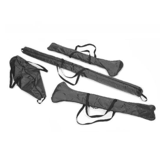 Arjo Easytrack FS protective bag kit