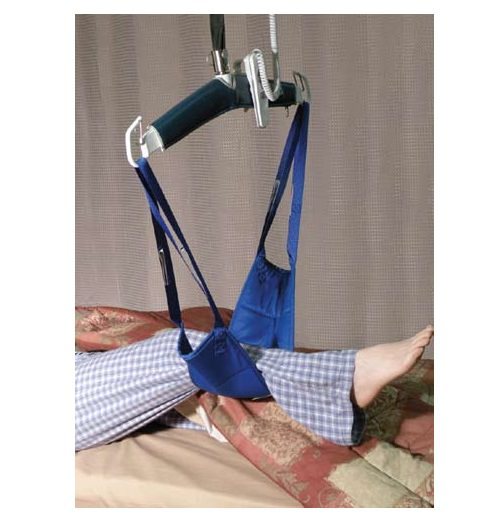 Arjo loop limb sling