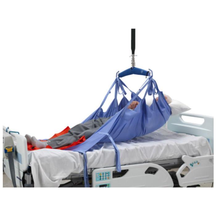Arjo repositioning sling - 624500