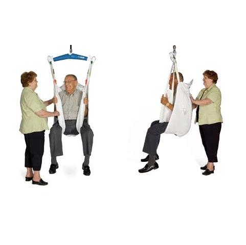 Arjo combi sling - 626002