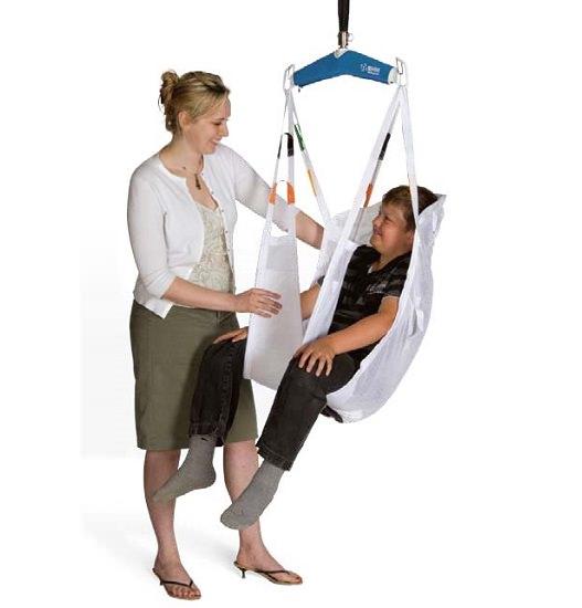 626002 - Arjo combi sling