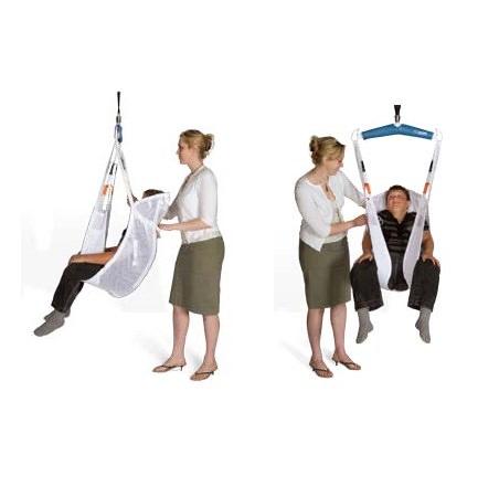 Combi sling