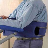KKA5120 - Arjo sling for sara plus
