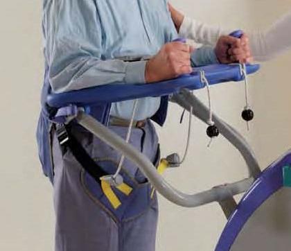 Arjo transfer/walking sling - KKA5130M