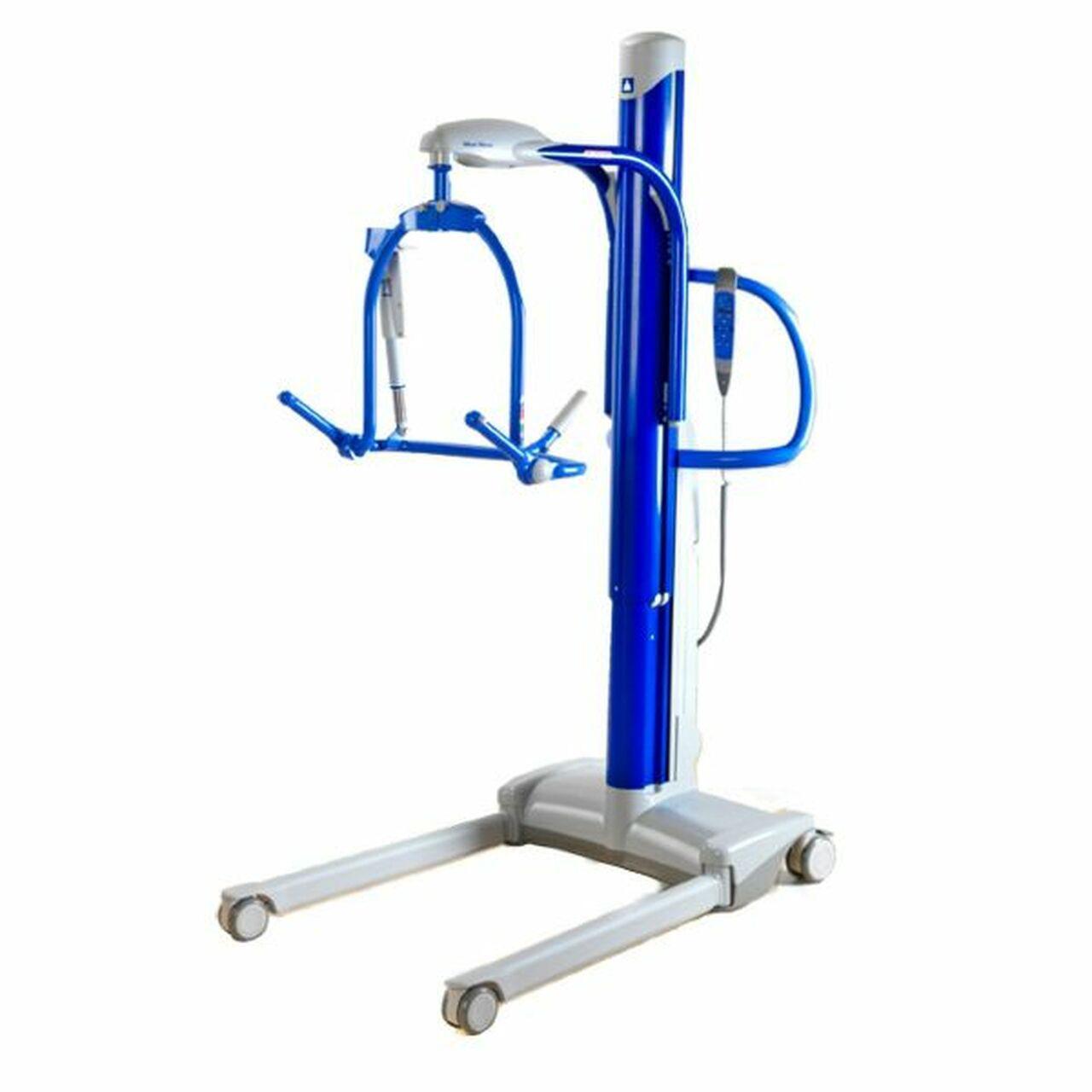 Arjo Maxi Move power patient lift