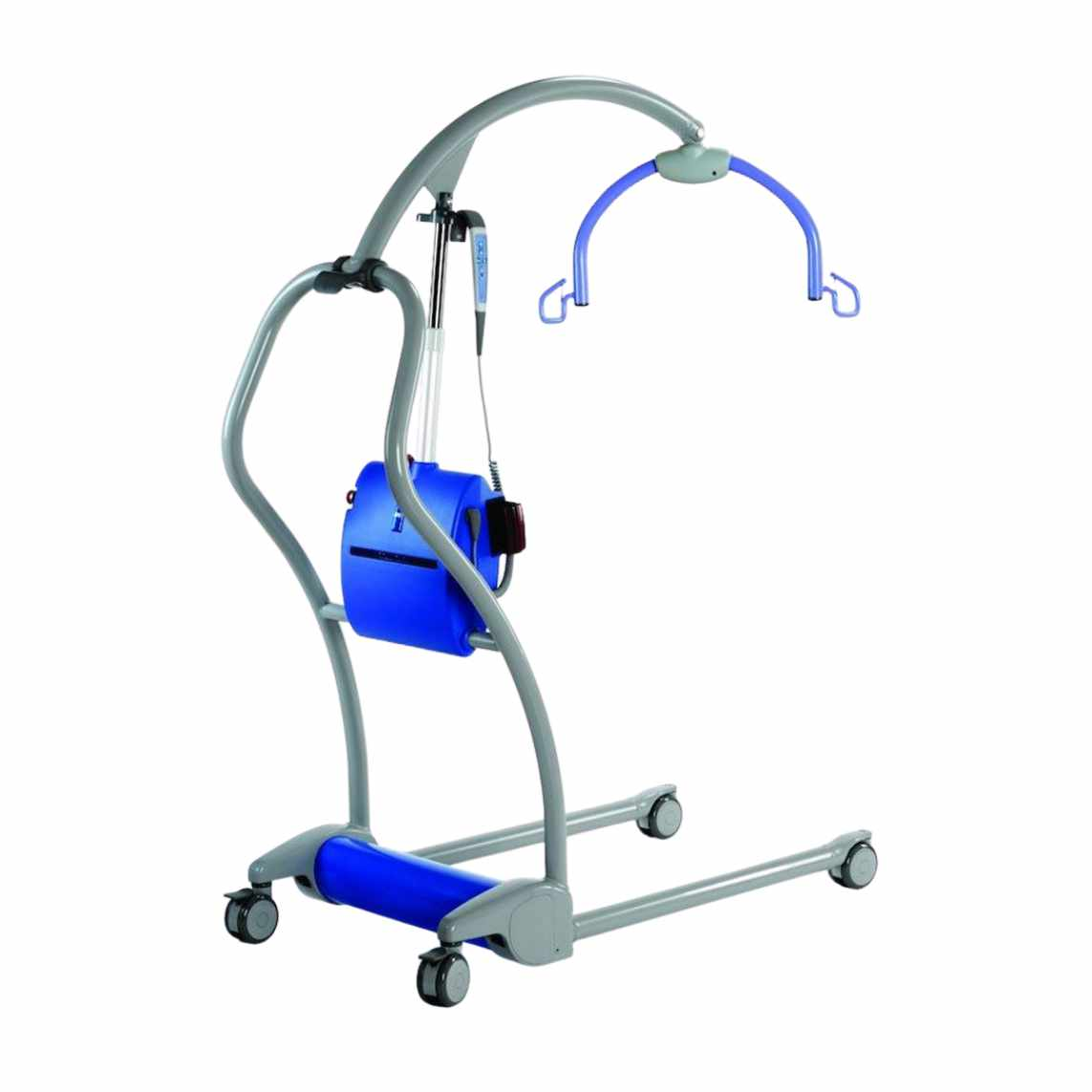 Arjo Maxi Twin power patient lift