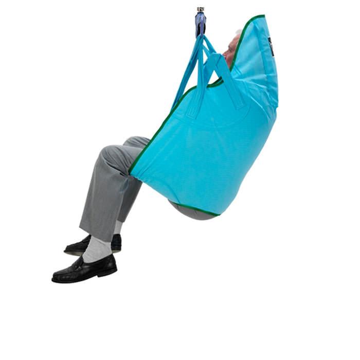 Arjo disposable loop slings (flites) - 10/case