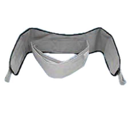 Arjo disposable loop slings (flites)