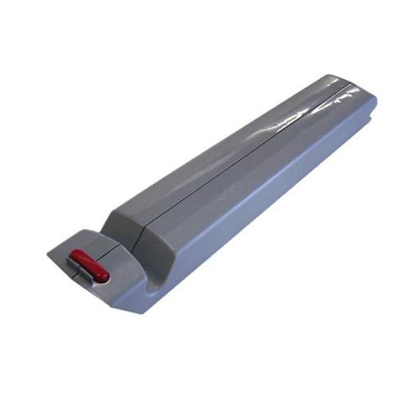 Arjo battery 24 volt for Sara 3000, Tenor