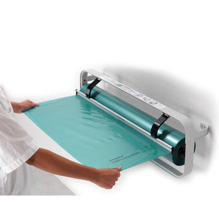 Arjo MaxiOnce disposable sliding sheet