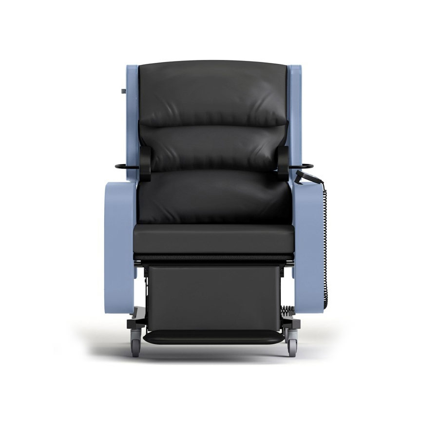 Seating Matters Bariatric Sorrento therapeutic seating