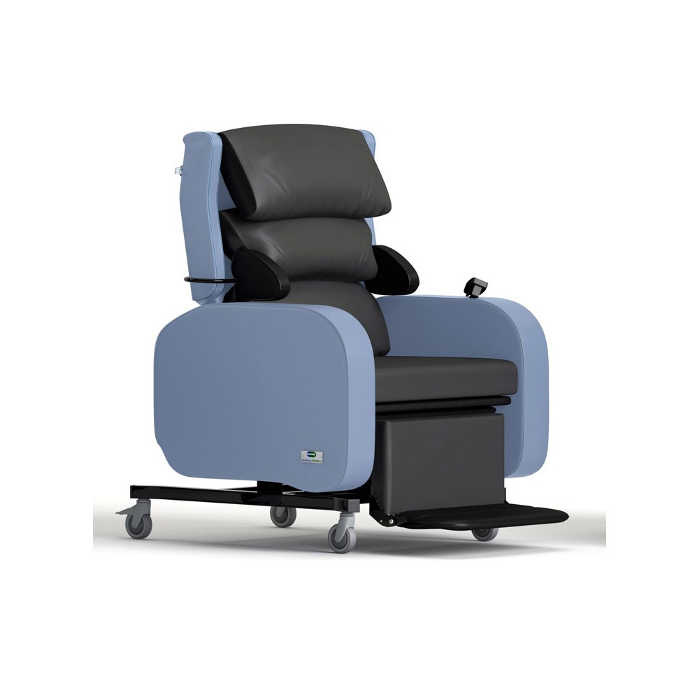 Seating Matters Sorrento therapeutic seating