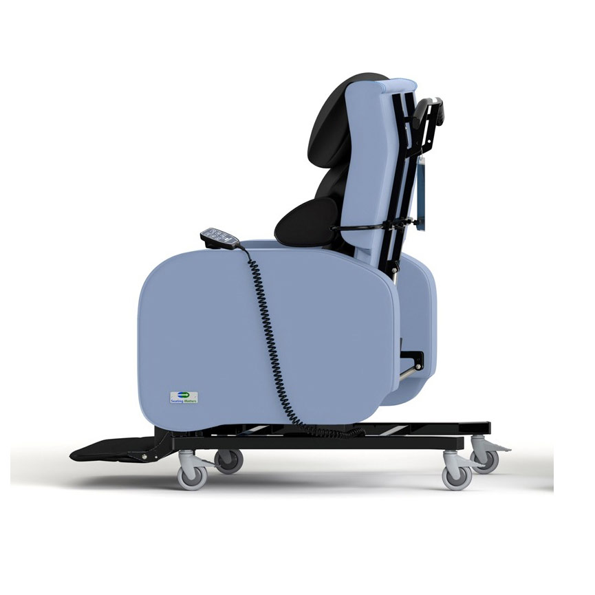 Seating Matters Bariatric Sorrento