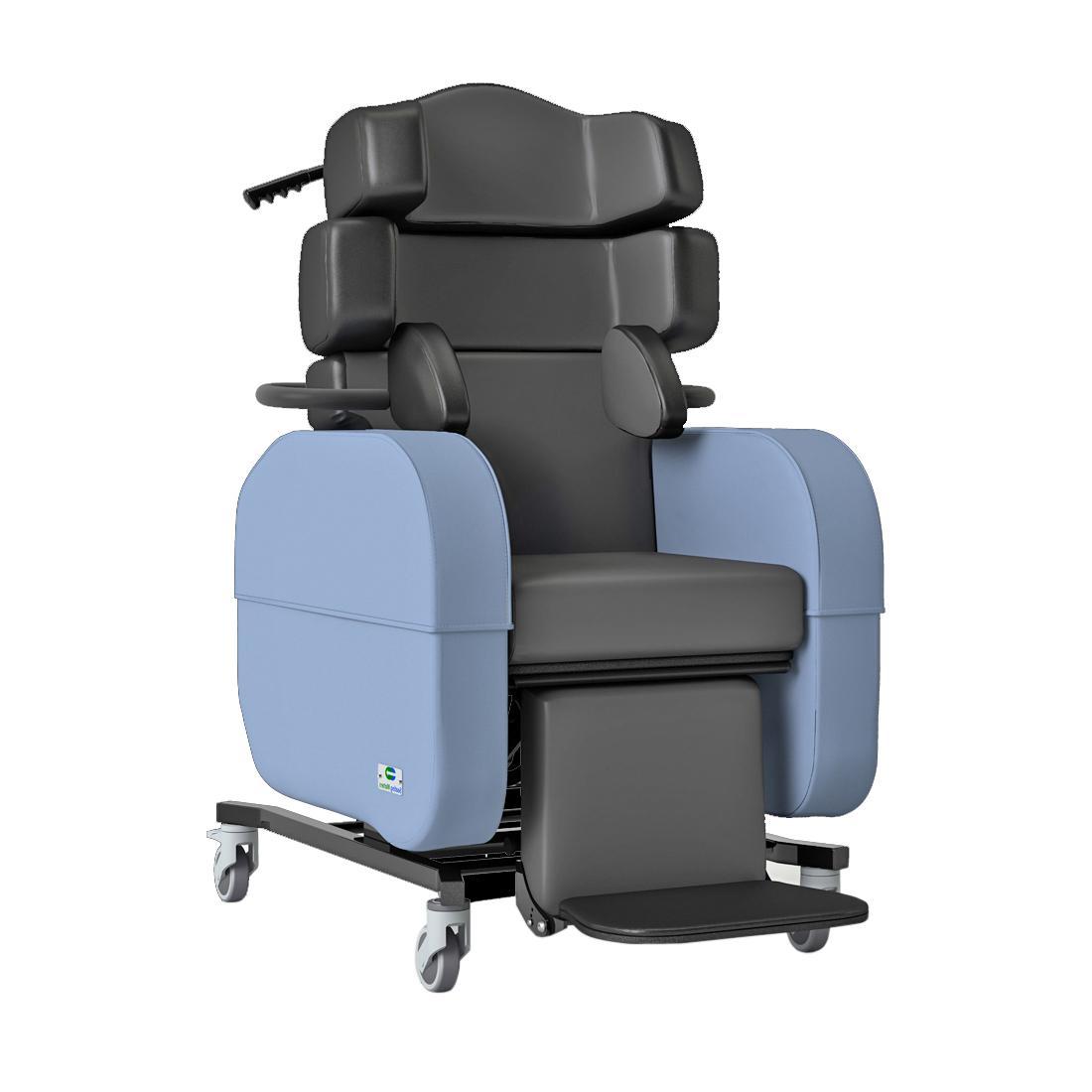 Seating Matters Phoenix therapeutic seating
