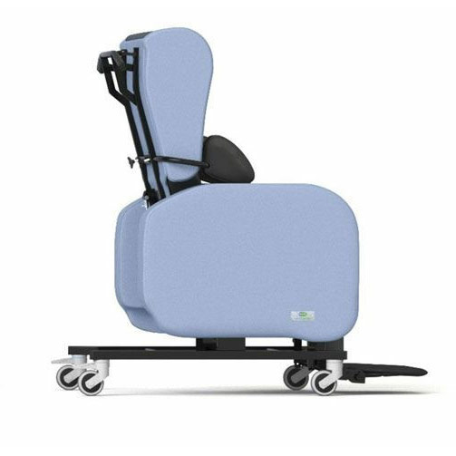 Seating Matters Sorrento tilt therapeutic chair