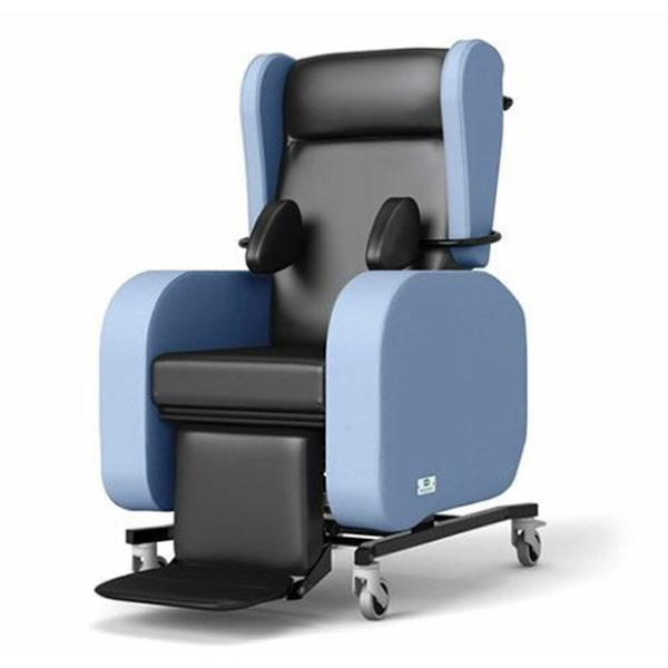 Seating Matters Sorrento tilt chair
