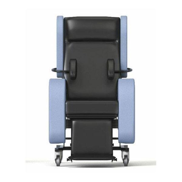 Seating Matters Sorrento