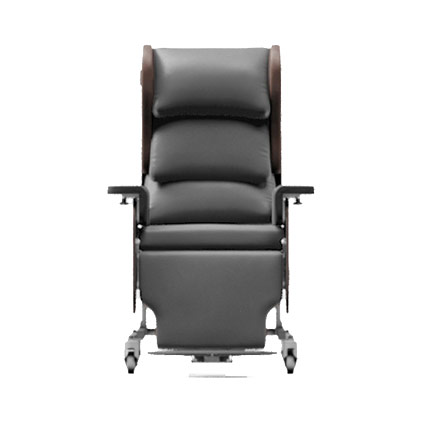 Seating Matters Milano therapeutic chair