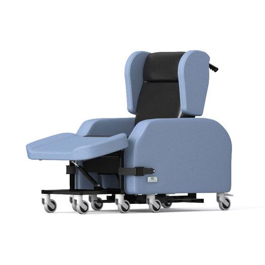 Seating Matters Atlanta therapeutic seating