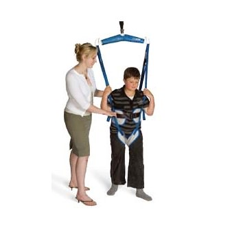 Walking sling