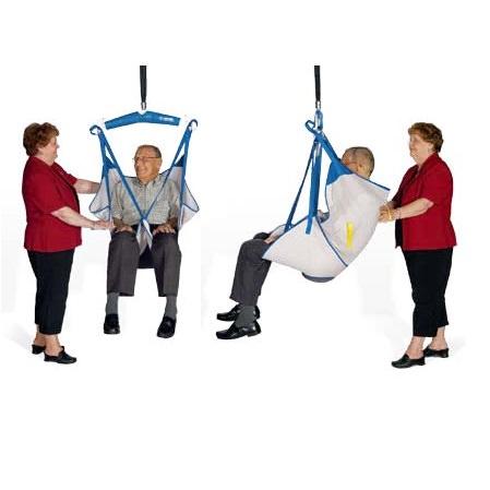 ErgoFit Quick fit loop sling