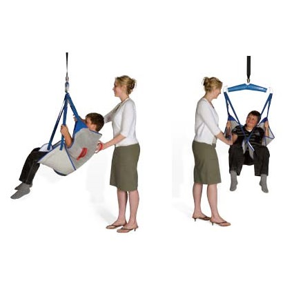 Arjo ErgoFit® sling
