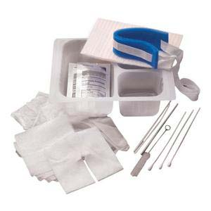 AirLife Tracheostomy Care Kit
