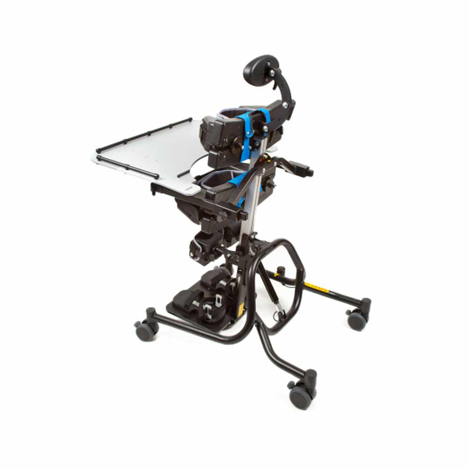 Jenx Multistander | Jenx Multi-Position Standers