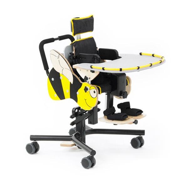 Jenx bee modular seating system