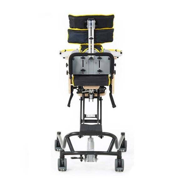 Jenx bee seat with push handle