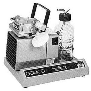 Allied Healthcare Bottle Holder for #270 Gomco Aspirator