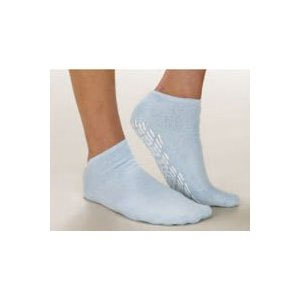 Care-Steps Slipper Socks