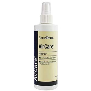 Ameriderm AirCare Deodorizer 8 oz