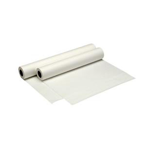 """AMD Ritmed Exam Table Paper White Smooth Finish 18"""" x 225 ft."""