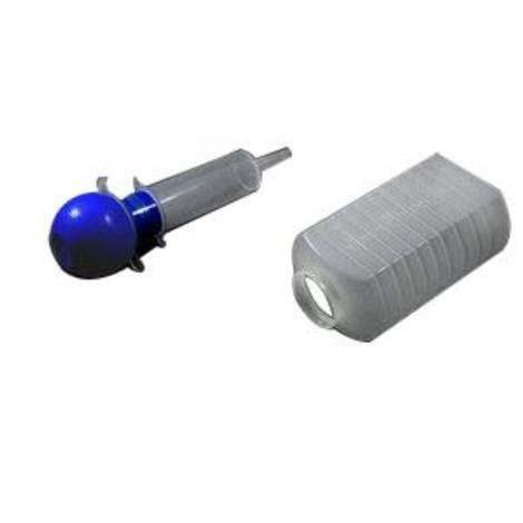 Amsino AMSure Irrigation Kit