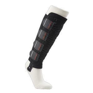 Amerx Extremit-Ease Compression Garment 30 to 50 mmHg Regular