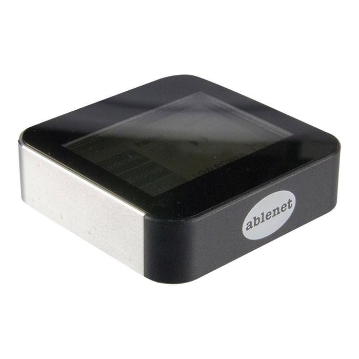 Ablenet mini beamer receiver